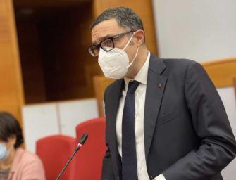 Amico (ER Coraggiosa): focolaio nel carcere di Reggio, situazione sempre più grave