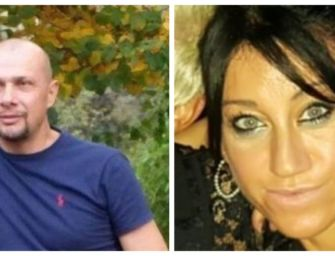 Delitto Faenza, Barbieri al gip: l'ho uccisa