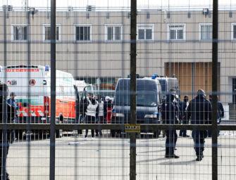 Modena, la famiglia di un detenuto morto durante la rivolta in carcere del 2020 si oppone all'archiviazione