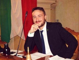 Il consigliere De Lucia: vietata la vendita di gadget nazi-fascisti a Reggio