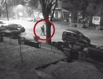 Faenza, killer: tentai altre 2 volte omicidio Ilenia
