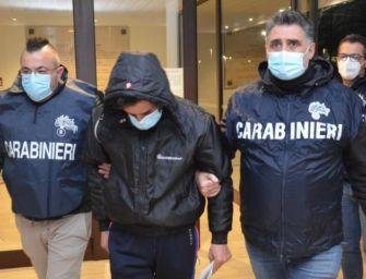 Omicidio di Bondeno, il compagno di Rossella Placati ricoverato dopo atti di autolesionismo in carcere