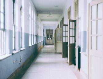 Edilizia scolastica, dal Ministero e dagli enti locali oltre 100 milioni di euro per le scuole dell'Emilia-Romagna