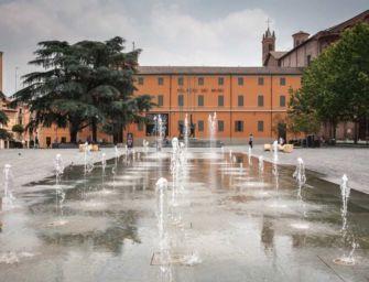 Nuovo Museo di Reggio, oltre 2.500 visitatori nelle prime tre giornate inaugurali