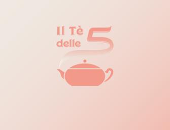 """Domenica 21 marzo il Club per l'Unesco di Modena presenta il volume di poesia """"Ascolto i silenzi"""""""