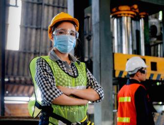 Cna: un'impresa femminile su due rischia il ridimensionamento o la chiusura per la pandemia