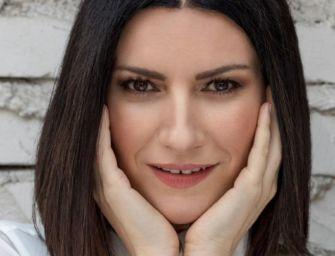 Golden Globe, premiata Laura Pausini
