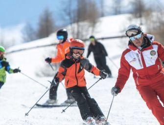 In Regione Emilia-Romagna un progetto di legge da 3,6 milioni di euro per sostenere il settore turistico
