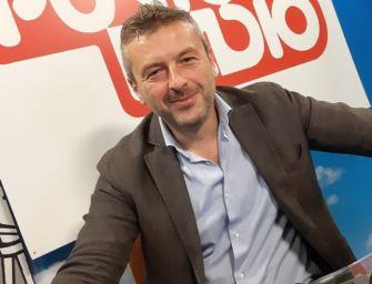 """""""Spese pazze"""" Emilia-Romagna, la Cassazione assolve l'ex consigliere regionale Manes Bernardini"""