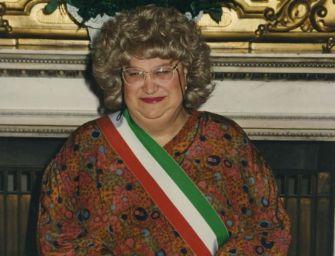 Bologna intitola un piazzale a Marcella Di Folco: fu la prima persona trans al mondo a ricoprire una carica elettiva