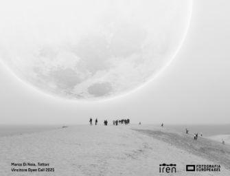 """È Marco Di Noia con """"Tottori"""" il vincitore della open call internazionale di Fotografia Europea 2021"""