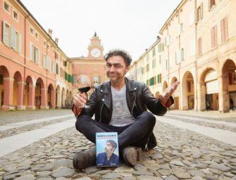 Marco Ligabue si racconta: memorabile il live con gli U2 a Modena