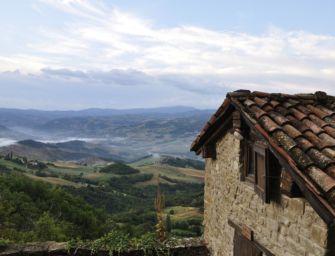 In arrivo 15 milioni di euro per le Unioni di Comuni montani dell'Emilia-Romagna