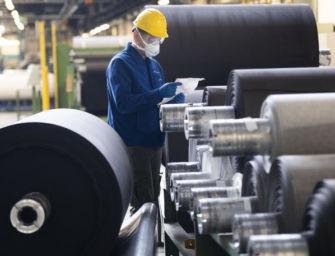 Reggio, lavoro: i contratti risalgono