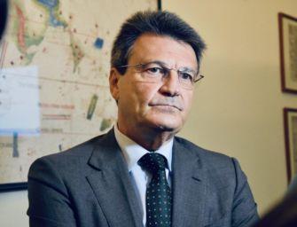 """Confindustria Emilia-Romagna: """"Intensificare le vaccinazioni, le imprese sono pronte a essere coinvolte"""""""