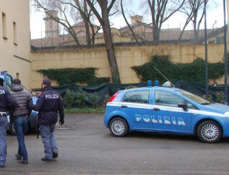 """Reggio, arrestato 30enne albanese rientrato clandestinamente in Italia con una """"nuova"""" identità"""