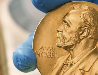 """Candidatura al Nobel per i sanitari italiani, Cgil: """"Ottima iniziativa, ma li si valorizzi anche nel quotidiano"""""""