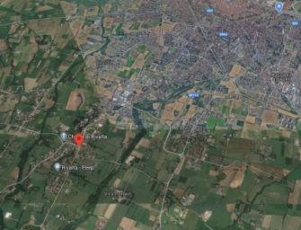 Bretella di Rivalta, via libera del consiglio comunale all'accordo Comune-Provincia e alla variante al Poc