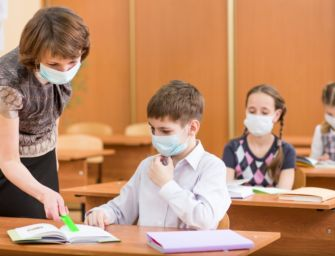 """Pd Reggio: """"Pianificare la riapertura delle scuole è un dovere politico e morale"""""""