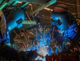 Osservatorio Covid di Confindustria Emilia: nel 2021 fatturati in crescita del 7%