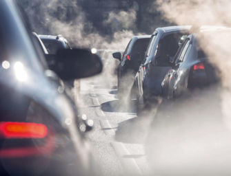 Allerta smog, ancora misure emergenziali