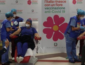 A Imola scoppiati focolai di nuovo coronavirus in Rsa con operatori non vaccinati