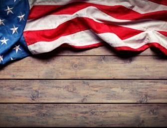 Dopo la flessione del 2020, la Camera di commercio punta sul rilancio dell'export reggiano verso gli Stati Uniti