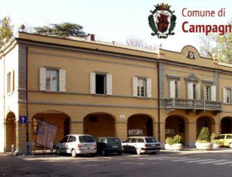 """A Campagnola la raccolta porta a porta dell'indifferenziato si trasforma da condominiale a """"familiare"""""""