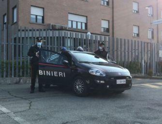 Smantellata banda di spacciatori attiva in Emilia: 10 persone in arresto, sequestrati 28 kg di droga