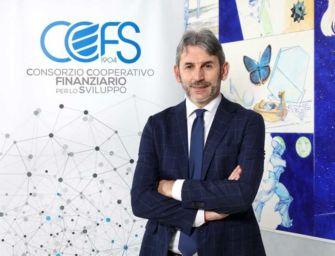 Boorea: bilancio Ccfs, ha vinto il lavoro di squadra