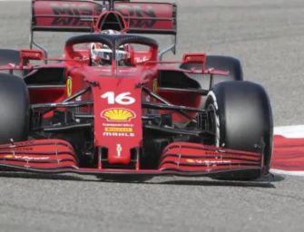 A Imola il Gp di Formula 1 del Made in Italy