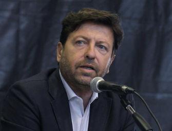 Francesco Milza nuovo presidente dell'Alleanza delle cooperative dell'Emilia-Romagna