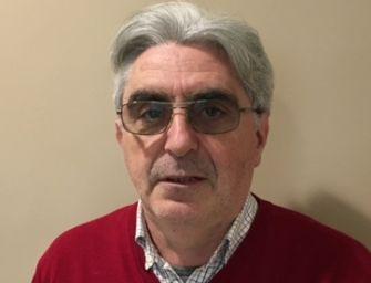 Giorgio Catellani eletto presidente della sezione di Reggio del Consorzio Parmigiano Reggiano