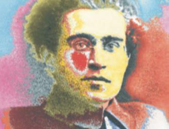 Gramsci, ricordi di 3 comunisti reggiani