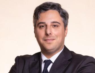 Ivan Franco Bottoni è il nuovo presidente dei Giovani Imprenditori di Confindustria Emilia-Romagna