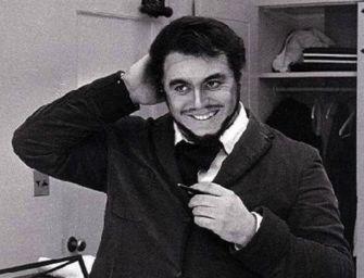 Giovedì 29 aprile omaggio della Fondazione I Teatri nel 60° anniversario del debutto di Pavarotti a Reggio