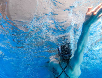 Dalla Regione Emilia-Romagna 1,5 milioni di euro di ristori per i gestori delle piscine comunali
