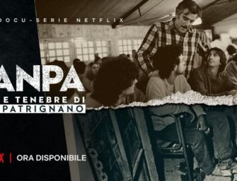 I figli di Vincenzo Muccioli querelano Netflix per il documentario su San Patrignano