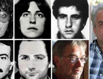 Sette terroristi in fermo, anche Pietrostefani