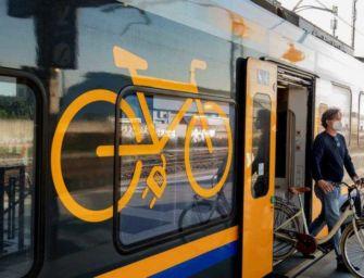 Il treno Pop corre da oggi anche fra Modena e Sassuolo