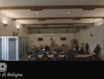 Strage alla stazione di Bologna del 2 agosto 1980, il processo va in diretta streaming su Youtube