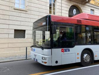 Da settembre in Emilia-Romagna bus e treni regionali gratuiti anche per gli studenti under 19