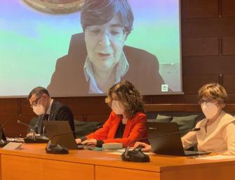 """La Conferenza delle elette dell'Emilia-Romagna: """"Troppi posti di lavoro persi e troppe donne costrette a smettere di lavorare"""""""