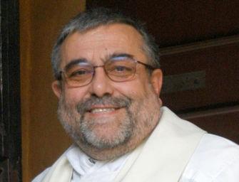 Lutto nella diocesi di Reggio e Guastalla: è morto don Romano Zanni
