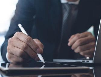 A maggio in provincia di Reggio previsti 3.890 nuovi contratti di lavoro, 640 in più rispetto ad aprile