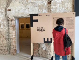 Al via Fotografia Europea: il festival a Reggio fino al 4 luglio
