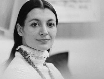 Morta Carla Fracci, regina della danza