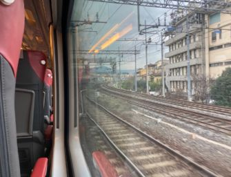 Ministero delle infrastrutture: pronti investimenti per 160 milioni di euro sulla tratta ferroviaria Bologna-Padova