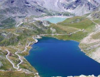 Iren prima multiutility italiana a fornire energia proveniente al 100% dagli impianti idroelettrici del gruppo