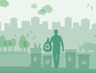 5 focus per il nuovo piano ER dei rifiuti